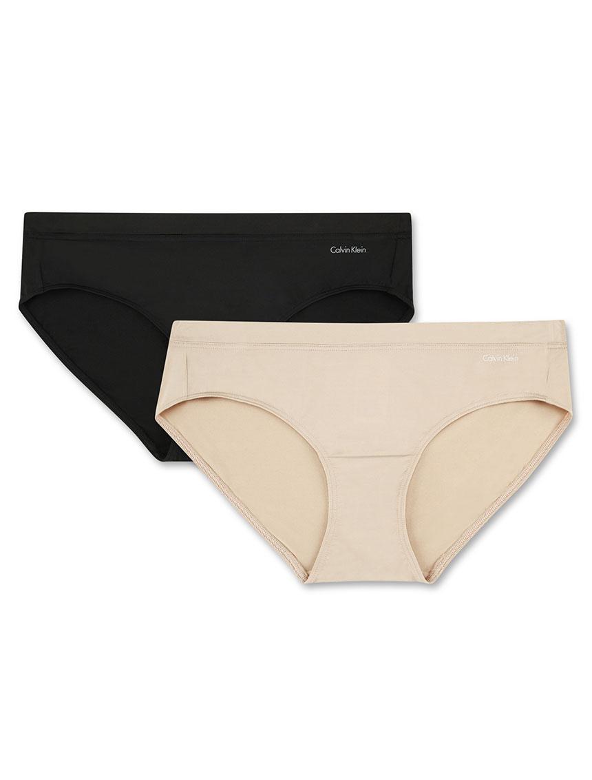 女士三角内裤两条装礼盒