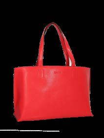 女士磨面手提背提包 GH0004 T7200