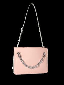 女士大号链条手拎背提包 GH0024 T7900