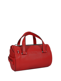 Calvin Klein Platinum 女士背提包 GH0034 T7800