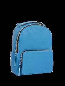 女士迷你背提包 GH0115 T7600
