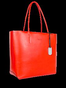 Calvin Klein Platinum 女士背提包 GH0112 T7900