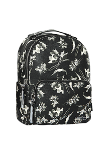 Calvin Klein Platinum 女士迷你双肩包 GB0118 M5300