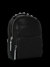 Calvin Klein Platinum 女士迷你双肩包 GH0114 T7600