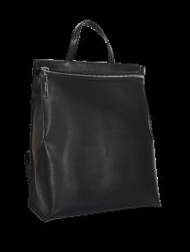 Calvin Klein Platinum 女士双肩背包 GH0014 T6900