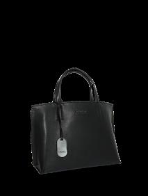 Calvin Klein Platinum 女士背提包 GH0009 T6900