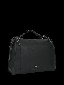 Calvin Klein Platinum 经典款 女士背提包 GH0081 T7600