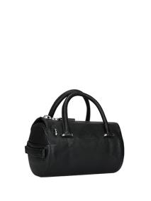 Calvin Klein Platinum 女士圆桶背提包 GH0034 T7600