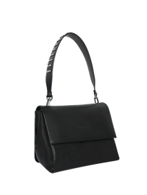 Calvin Klein Platinum 女士背提包 GH0092 T7300