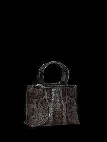 Calvin Klein Platinum 女士迷你背提包 GH0176 T9500