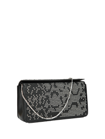 Calvin Klein Platinum 女士背提包 GH0061 T7900
