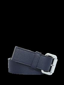Calvin Klein Platinum 男士皮带 MB005 T9600