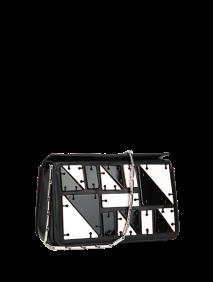 女士背提包 GH0064 T7900