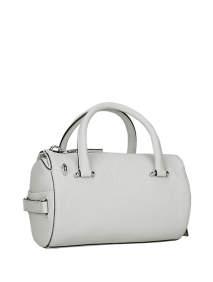 女士圆桶背提包 GH0034 T7600
