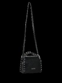 女士小号羊皮手拎背提包 GH0084 T7600