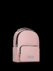 女士新款背提包 GH0182 T7900