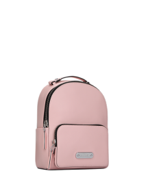 Calvin Klein Platinum 新款 女士背提包 GH0182 T7900