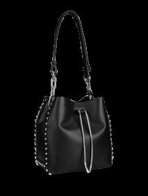 女士新款背提包 GH0131 T7900
