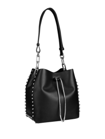 Calvin Klein Platinum 新款 女士背提包 GH0131 T7900
