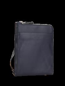 Calvin Klein Platinum 新款 男士背提包 BH0022 T7900