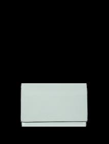 女士新款折叠钱包/票夹 GP0076 T8600