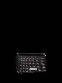 Calvin Klein Platinum 新款 女士背提包 GH0154 T7900