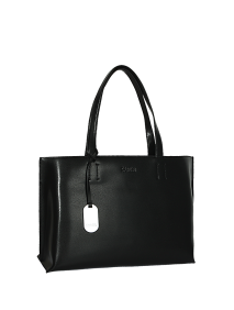 Calvin Klein Platinum 新款 女士背提包 GH0004 T7200