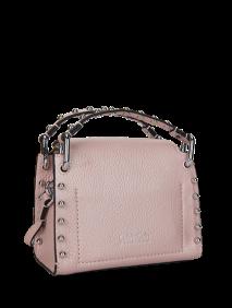 Calvin Klein Platinum 新款 女士背提包 GH0169 T7800