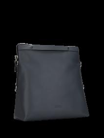 Calvin Klein Platinum 新款 男士背提包 AD0008 T7900