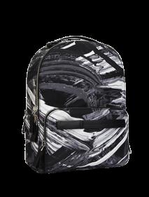 Calvin Klein Platinum 新款 男士背提包 BH0012 N2100