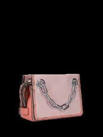 女士小号链条手拎背提包 GH0144 T7900