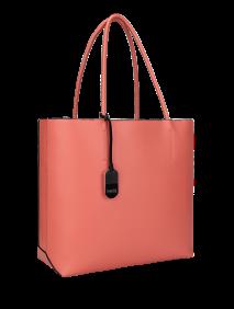 Calvin Klein Platinum 新款 女士背提包 GH0112 T7900