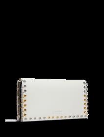 女士新款背提式钱包/票夹 GP0091 T7900