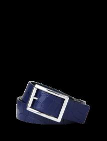 Calvin Klein Platinum 新款 男士皮带 MB0017 R2100