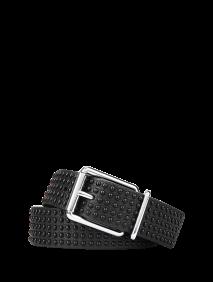 Calvin Klein Platinum 新款 男士皮带 MB0023 T9600