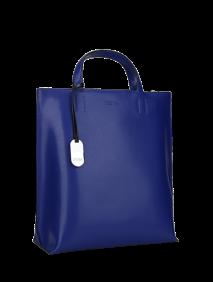 Calvin Klein Platinum 新款 女士背提包 GH0001 T6900
