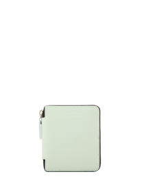 女士新款短款钱包/票夹 GP0097 T6900