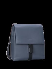 Calvin Klein Platinum 新款 男士背提包 BH0104 T7900