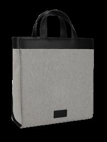 Calvin Klein Platinum 新款 男士背提包 BH0103 C4800