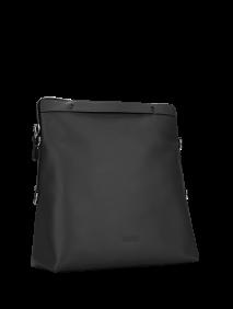 Calvin Klein Platinum 新款 男士背提包 BH0093 T7900