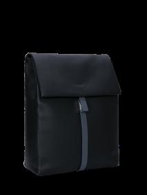 Calvin Klein Platinum 新款 男士背提包 BH0074 T9600