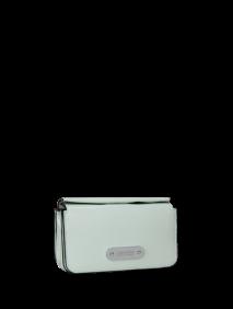 Calvin Klein Platinum 新款 女士背提包 GH0156 T8600