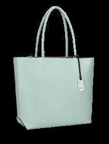 女士新款简约纯色背提包 GH0112 T7900