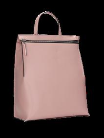 Calvin Klein Platinum 新款 女士双肩背包 GH0014 T6900