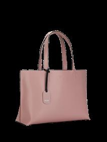 Calvin Klein Platinum 新款 女士背提包 GH0004 T6900