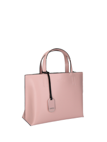 Calvin Klein Platinum 新款 女士背提包 GH0009 T6900