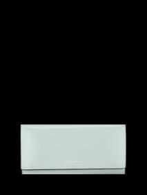 Calvin Klein Platinum 新款 女士长款钱包/票夹 GP0072 T8600