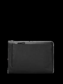 Calvin Klein Platinum 新款 男士手包 UP0034 T9600