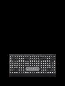 Calvin Klein Platinum 新款 女士长款钱包/票夹 GP0071 T7800