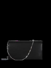 女士背提式钱包 UP0066 T6900